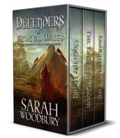 Defenders of Medieval Wales  Cold My Heart The Last Pendragon Daughter of Time PDF