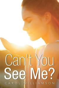 Can t You See Me  Book
