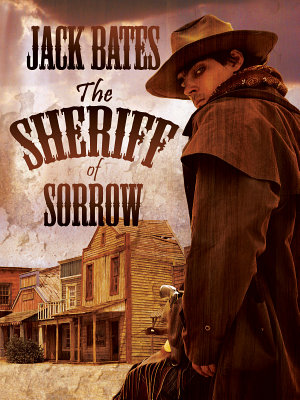 The Sheriff of Sorrow PDF