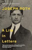 Joseph Roth PDF