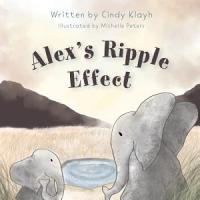 Alex s Ripple Effect PDF