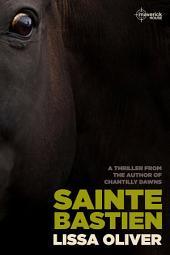 Sainte Sebastien