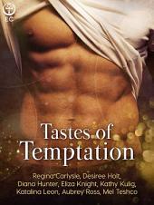 Tastes of Temptation