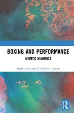 Boxing and Performance