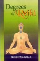 Degrees of Reiki PDF