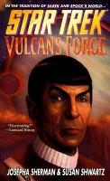 Vulcan s Forge PDF