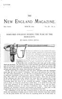 The New England Magazine PDF