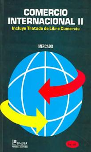 Comercio Internacional II   International Commerce II PDF