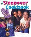 The Sleepover Cookbook PDF