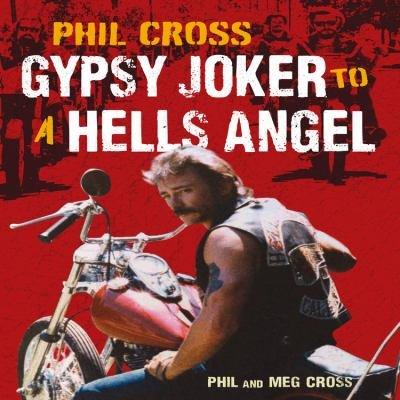 Download Phil Cross Book