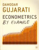 Econometrics by Example PDF