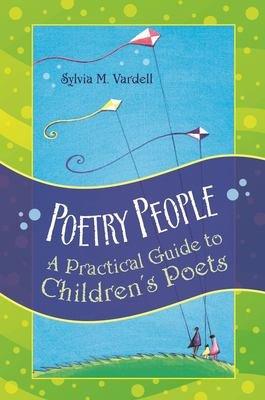 Poetry People