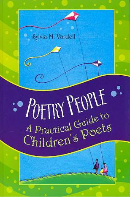 Poetry People PDF