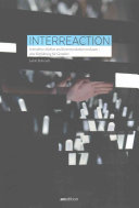 Interreaction PDF