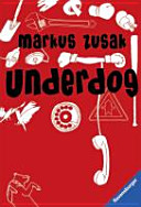 Underdog PDF