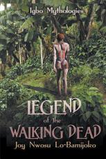 Legend of the Walking Dead