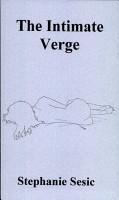 The Intimate Verge PDF