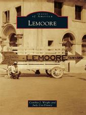 Lemoore