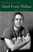 Conversations with David Foster Wallace PDF