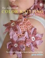 The Alchemy of Color Knitting