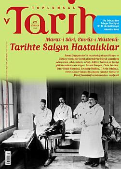 Toplumsal Tarih PDF