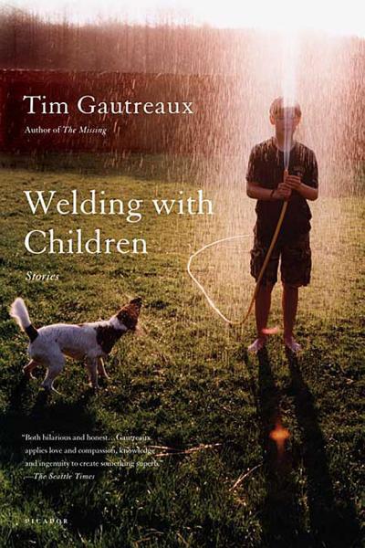 Download Welding with Children Book