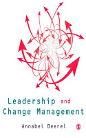 Leadership and Change Management PDF