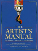 The Artist s Manual