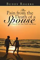 The Pain from the Death of a Spouse PDF