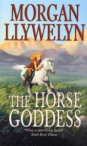 The Horse Goddess