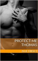 Protect me   Thomas PDF