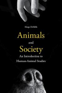 Animals and Society PDF