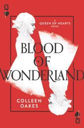 Blood of Wonderland