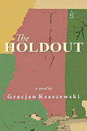 Download The Holdout Book
