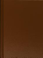 Builder PDF