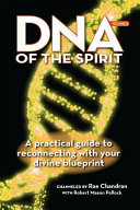 DNA of the Spirit  Volume 2 PDF