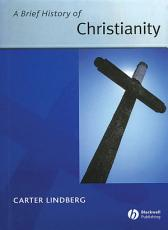 A Brief History of Christianity PDF