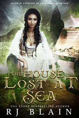 The House Lost at Sea