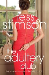 The Adultery Club Book PDF