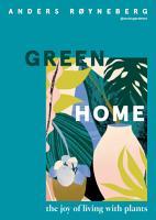 Green Home PDF