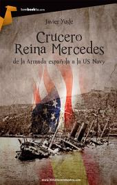 Crucero Reina Mercedes