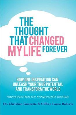 The Thought That Changed My Life Forever PDF