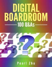 Digital Boardroom: 100 Q&As