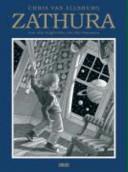 Zathura PDF