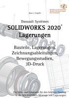 Solidworks 2020 Lagerungen PDF