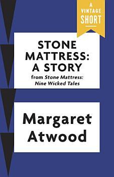 Stone Mattress PDF