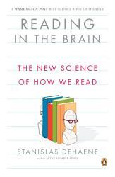 Reading In The Brain Book PDF