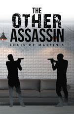 The Other Assassin