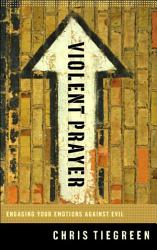 Violent Prayer Book PDF