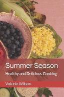 Summer Season Book PDF